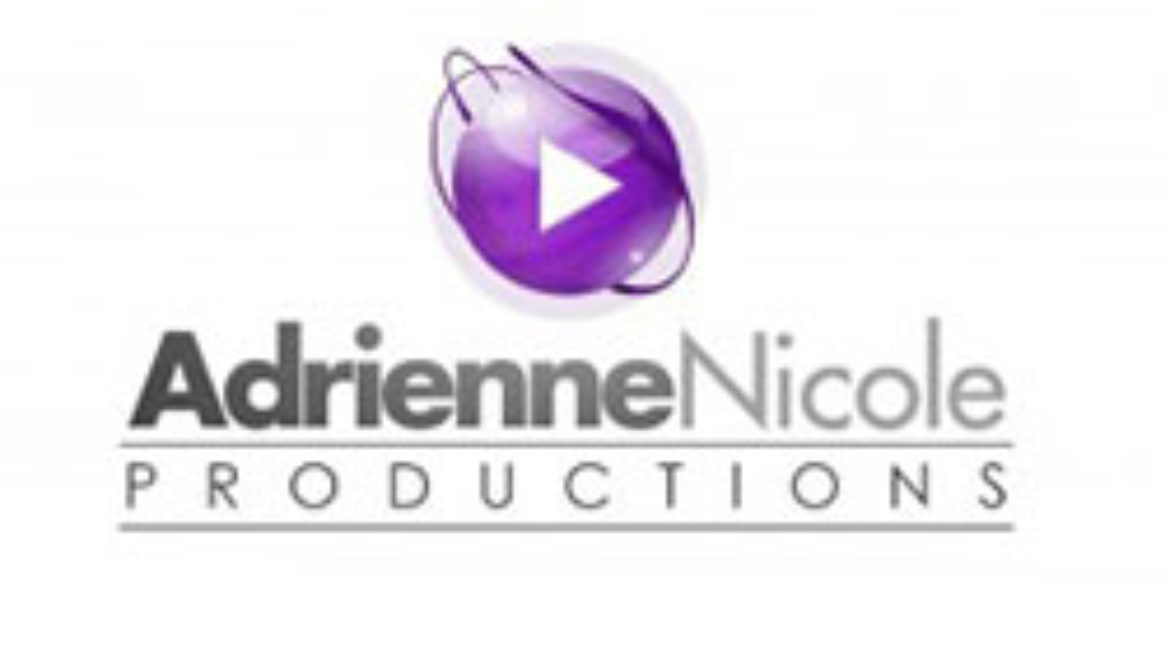 Small Business of the Month – Adrienne Nicole Productions