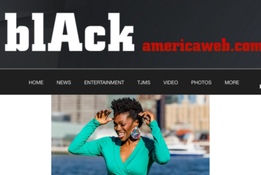 Black America Web | Lupus Q&A with Adrienne
